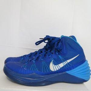 Nike HyperDunk Men's 11 EU 45 Basketball Shoes